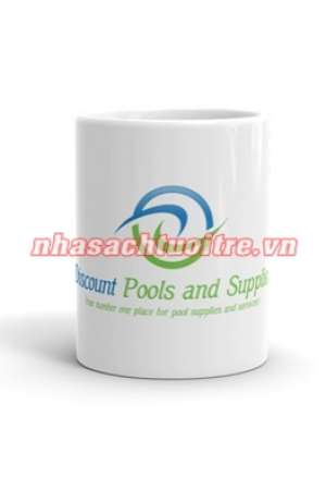 Discount Pools And Supply