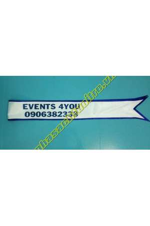 Events 4 You