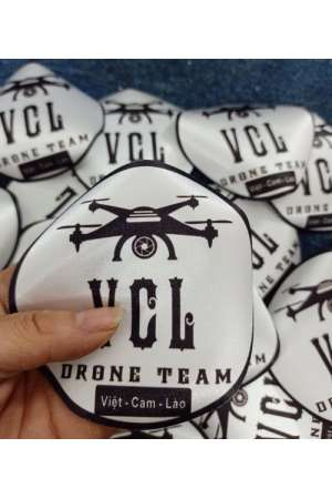 VCL Drong Team