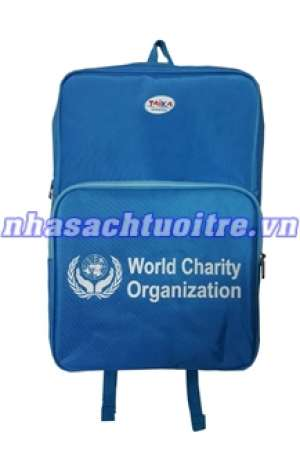 World Charity Organization