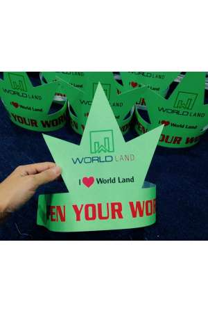 World Land
